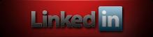 My LinkedIn Page